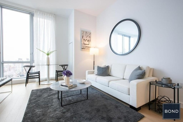 1 Bedroom, Two Bridges Rental in NYC for $4,564 - Photo 1
