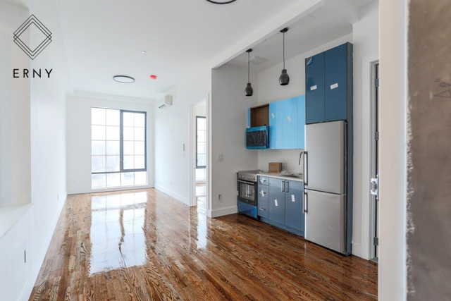 2 Bedrooms, Wingate Rental in NYC for $2,437 - Photo 2