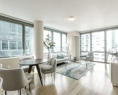 1 Bedroom, Hell's Kitchen Rental in NYC for $3,189 - Photo 1
