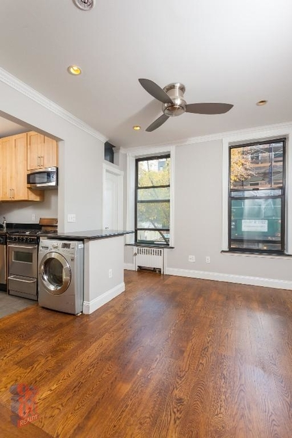 1 Bedroom, Turtle Bay Rental in NYC for $2,895 - Photo 2