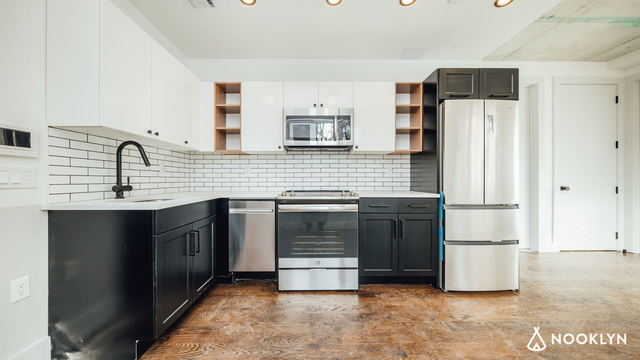 2 Bedrooms, Astoria Rental in NYC for $3,551 - Photo 1