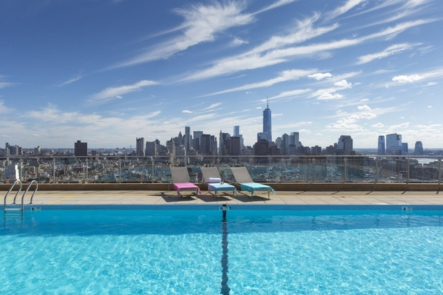 2 Bedrooms, Greenwich Village Rental in NYC for $5,850 - Photo 1