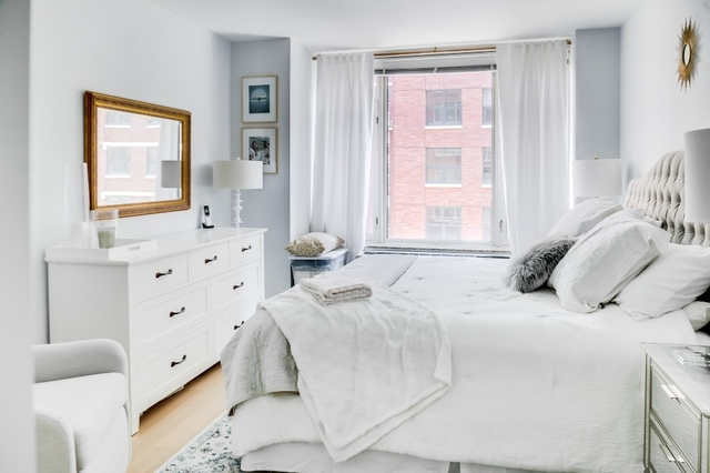 2 Bedrooms, Garment District Rental in NYC for $4,470 - Photo 2