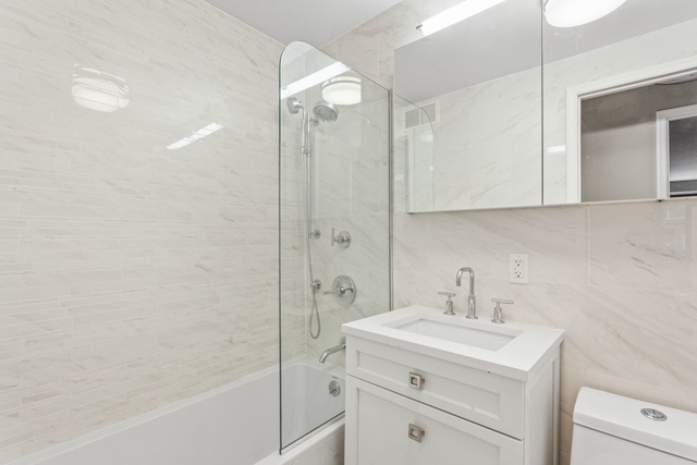 2 Bedrooms, Yorkville Rental in NYC for $5,998 - Photo 2