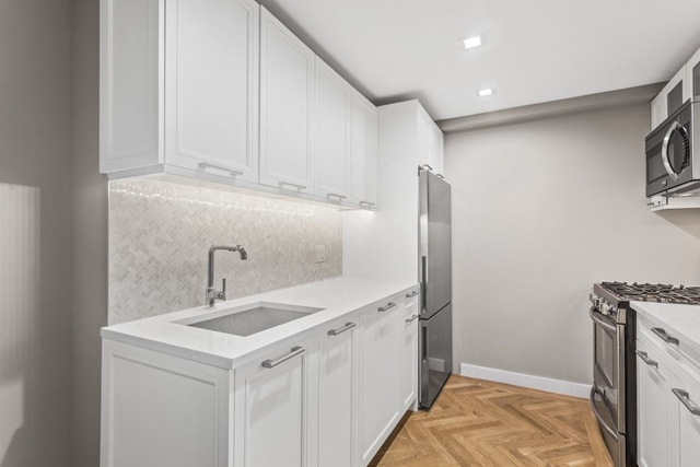 2 Bedrooms, Yorkville Rental in NYC for $5,998 - Photo 1