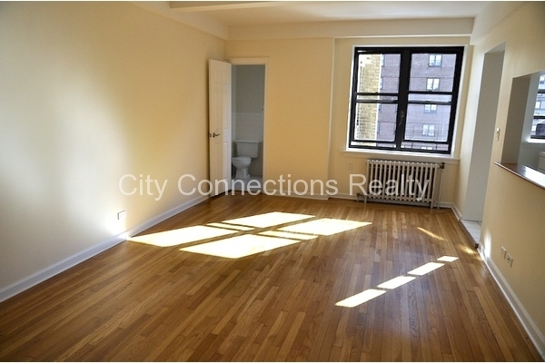 Studio, Manhattan Valley Rental in NYC for $2,154 - Photo 1