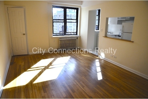 Studio, Manhattan Valley Rental in NYC for $2,154 - Photo 2