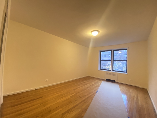 2 Bedrooms, Woodlawn Heights Rental in NYC for $2,300 - Photo 2
