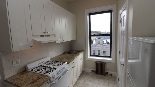 1 Bedroom, Greenpoint Rental in NYC for $2,050 - Photo 1