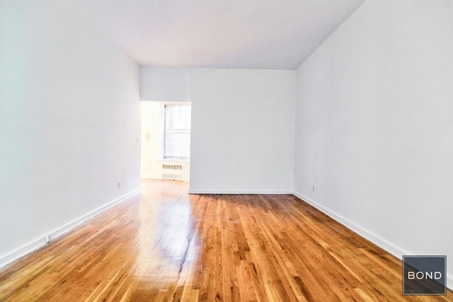 Studio, Turtle Bay Rental in NYC for $2,175 - Photo 2