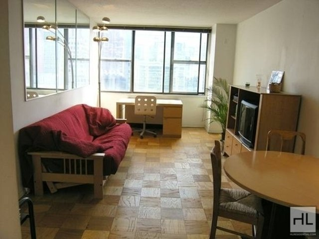 1 Bedroom, Turtle Bay Rental in NYC for $3,000 - Photo 1