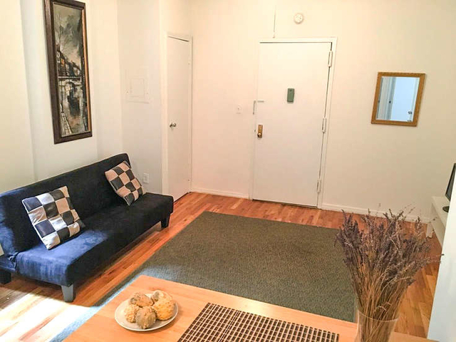 3 Bedrooms, West Village Rental in NYC for $3,200 - Photo 1