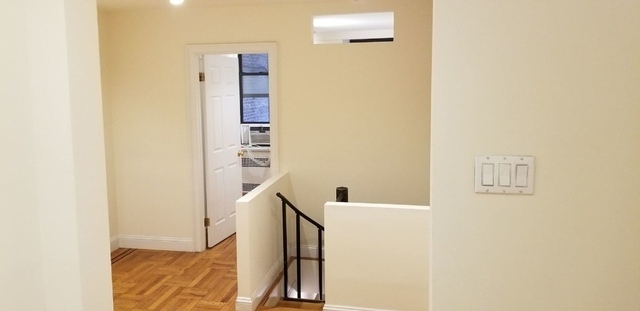 2 Bedrooms, Lincoln Square Rental in NYC for $3,675 - Photo 1