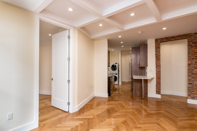 4 Bedrooms, Crown Heights Rental in NYC for $4,764 - Photo 1