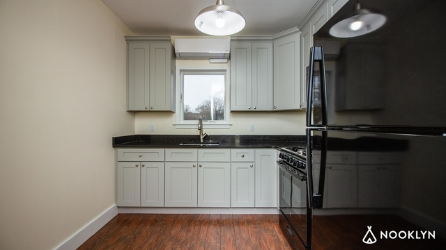 2 Bedrooms, East Flatbush Rental in NYC for $2,300 - Photo 2