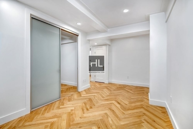 2 Bedrooms, Gramercy Park Rental in NYC for $5,025 - Photo 2