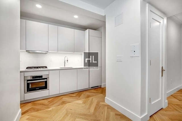 2 Bedrooms, Gramercy Park Rental in NYC for $5,025 - Photo 1
