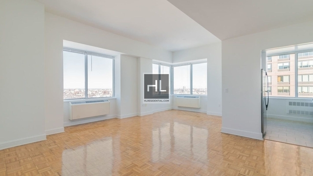 2 Bedrooms, Lincoln Square Rental in NYC for $5,929 - Photo 2