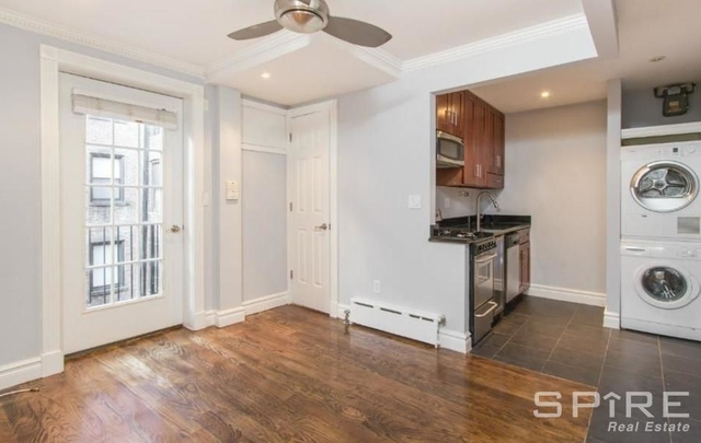 2 Bedrooms, NoLita Rental in NYC for $4,795 - Photo 1