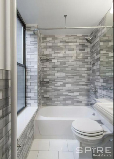 2 Bedrooms, NoLita Rental in NYC for $4,795 - Photo 2