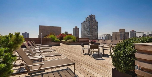 1 Bedroom, Yorkville Rental in NYC for $5,225 - Photo 2