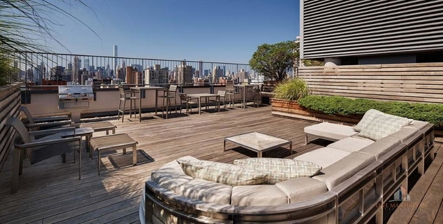 1 Bedroom, Yorkville Rental in NYC for $5,225 - Photo 1