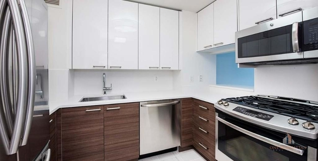 1 Bedroom, Yorkville Rental in NYC for $4,629 - Photo 2