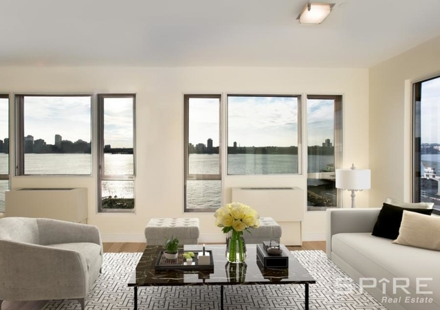 1 Bedroom, West Village Rental in NYC for $4,569 - Photo 2