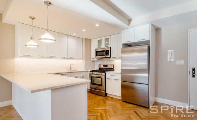 3 Bedrooms, Yorkville Rental in NYC for $6,623 - Photo 1