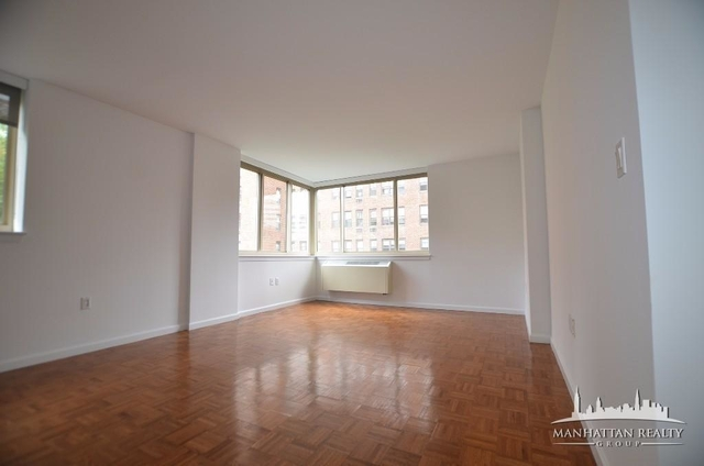 Studio, Kips Bay Rental in NYC for $2,350 - Photo 1