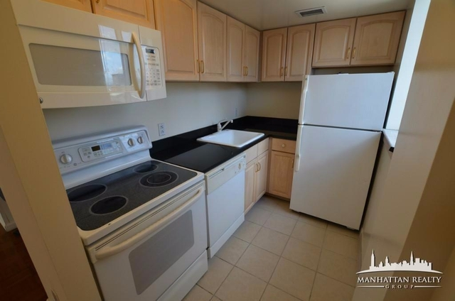 Studio, Kips Bay Rental in NYC for $2,350 - Photo 2