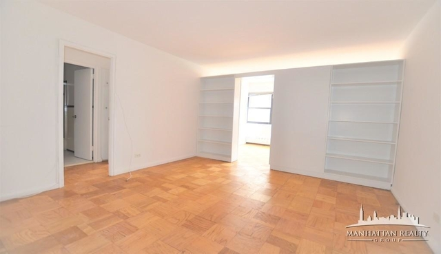 1 Bedroom, Turtle Bay Rental in NYC for $3,700 - Photo 1