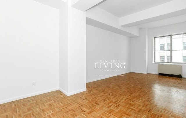 2 Bedrooms, Financial District Rental in NYC for $4,668 - Photo 1