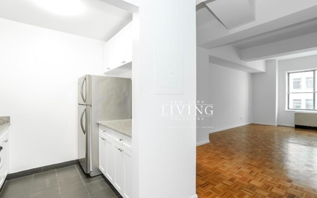 2 Bedrooms, Financial District Rental in NYC for $4,668 - Photo 2