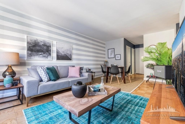 2 Bedrooms, Rose Hill Rental in NYC for $4,875 - Photo 1