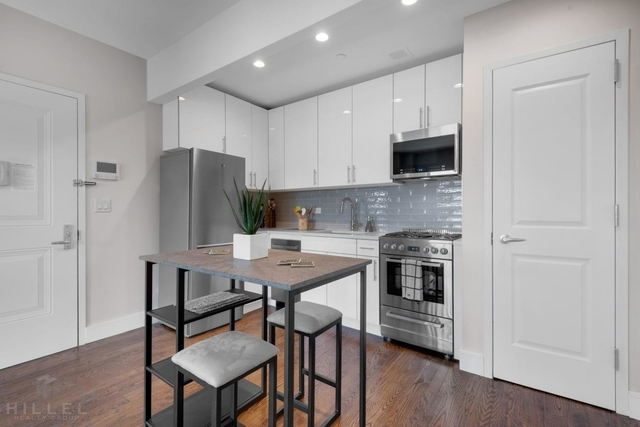 2 Bedrooms, Astoria Rental in NYC for $3,270 - Photo 1