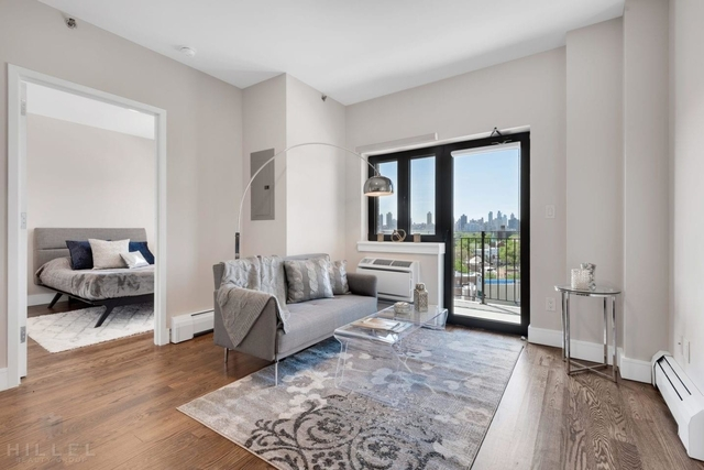 2 Bedrooms, Astoria Rental in NYC for $3,270 - Photo 2