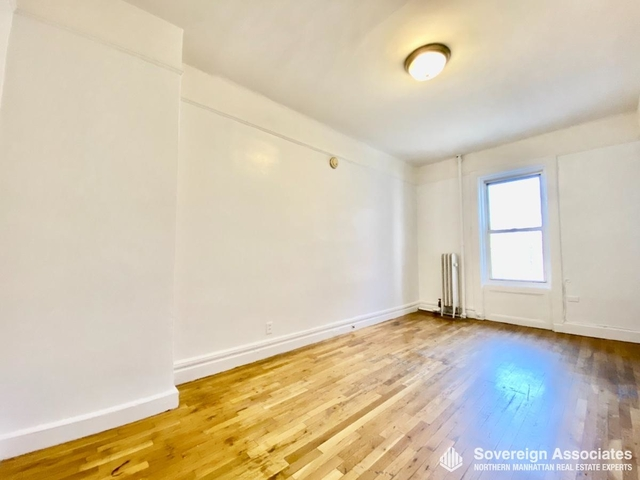 Studio, Upper West Side Rental in NYC for $1,775 - Photo 1