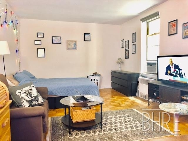 Studio, Brooklyn Heights Rental in NYC for $2,100 - Photo 1