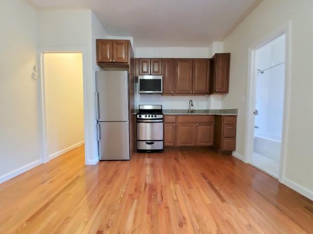 1 Bedroom, Astoria Rental in NYC for $2,225 - Photo 1