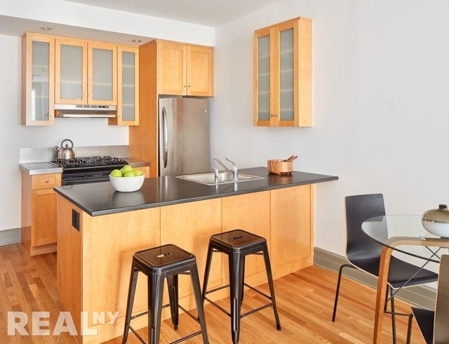 1 Bedroom, Cobble Hill Rental in NYC for $2,750 - Photo 1