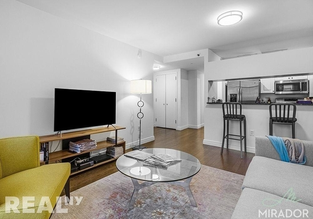1 Bedroom, Flatiron District Rental in NYC for $4,611 - Photo 1