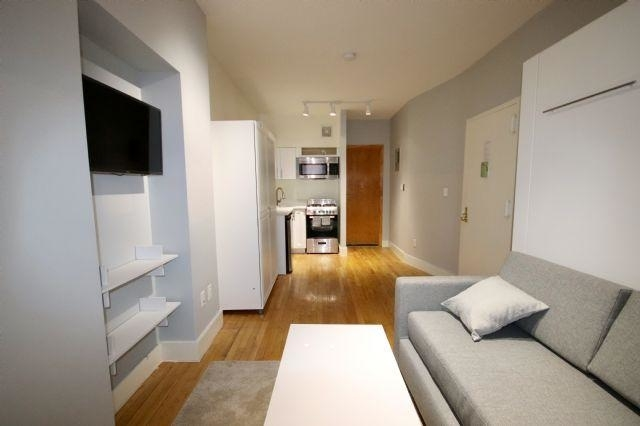 Studio, Alphabet City Rental in NYC for $2,325 - Photo 1