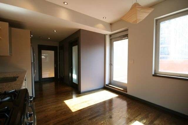 1 Bedroom, Greenwich Village Rental in NYC for $3,480 - Photo 1