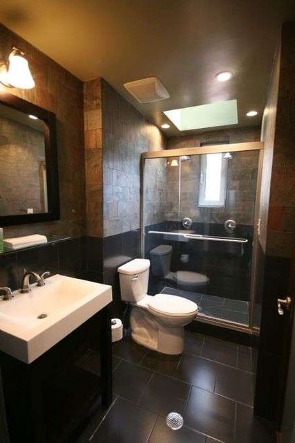 1 Bedroom, Greenwich Village Rental in NYC for $3,480 - Photo 2