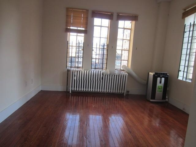 2 Bedrooms, Greenwich Village Rental in NYC for $3,725 - Photo 1
