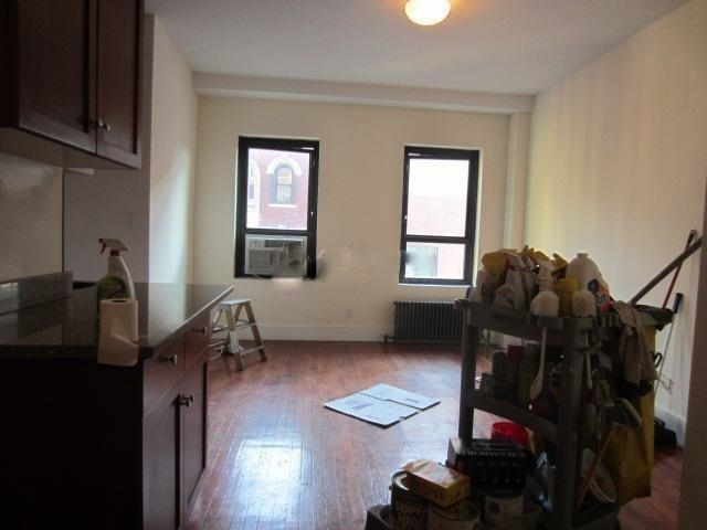2 Bedrooms, Greenwich Village Rental in NYC for $3,725 - Photo 2