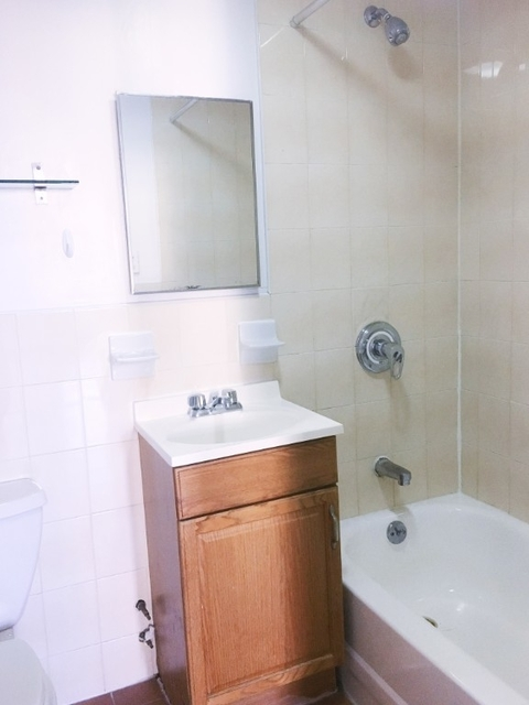 Studio, Lower East Side Rental in NYC for $2,115 - Photo 2