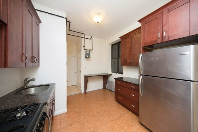 2 Bedrooms, Bowery Rental in NYC for $3,620 - Photo 1