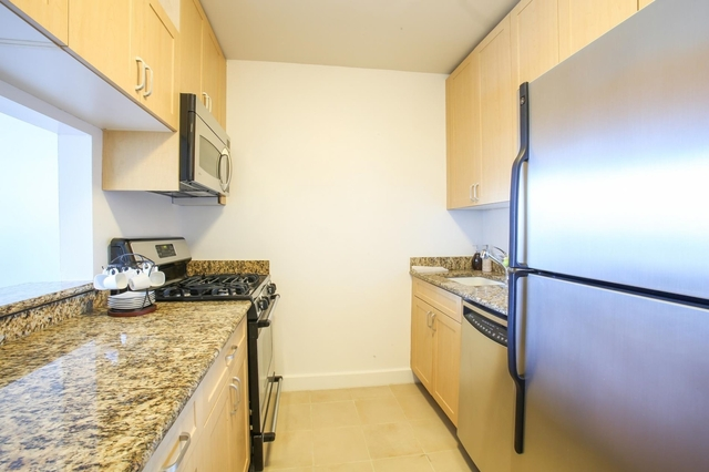 2 Bedrooms, Theater District Rental in NYC for $5,280 - Photo 2